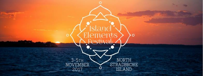 elements festival tickets 2017